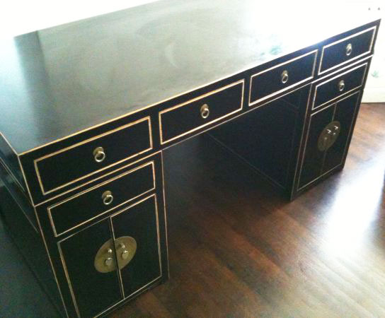 Chinese sofa desk and chest from 250 to 650 for Oriental furniture singapore