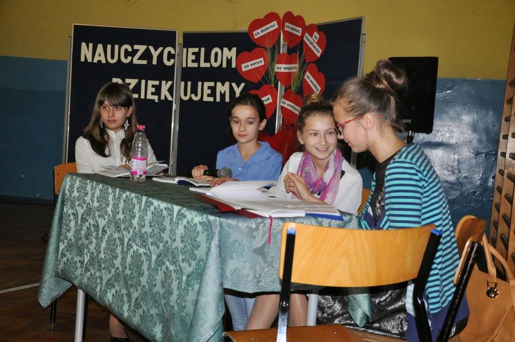 dzień-edukacji-narodowej-2014