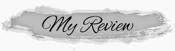 Book Review Love Story Love Story 1 By Erich Segal For The