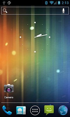 May 25, 2013][ROM][ICS][4 0 4][720p] NexusHD2-ICS-CM9-HWA V3 0b
