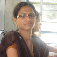 Sravani Rao contact information