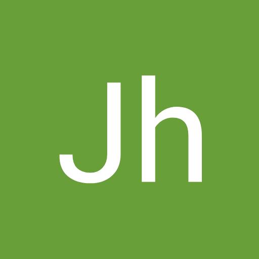 Jh Seok