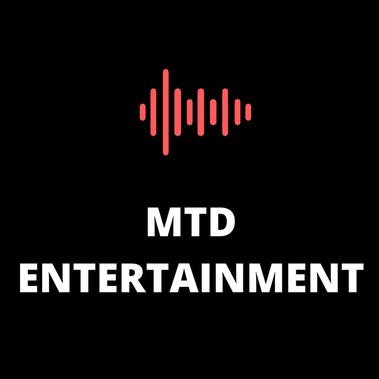 MTD Entertainment