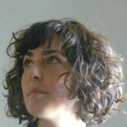 Suzanne Ernst