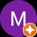 Maj Mjg