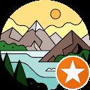 Kimio Makino