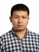 Jay_Cheong.jpg