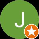 Jürschen P