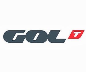 VER GOLTV EN DIRECTO  y ONLINE gratis las 24 horas por internet