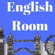 English Room Z
