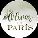 Un olivar en París Canal