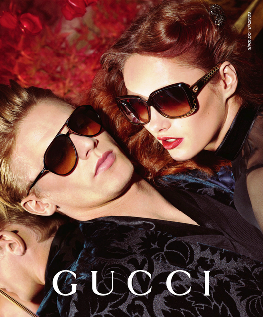 gucci_sunglasses_fall_2012_2013_campaign
