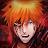 Darknal2636 avatar image