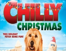 فيلم Chilly Christmas