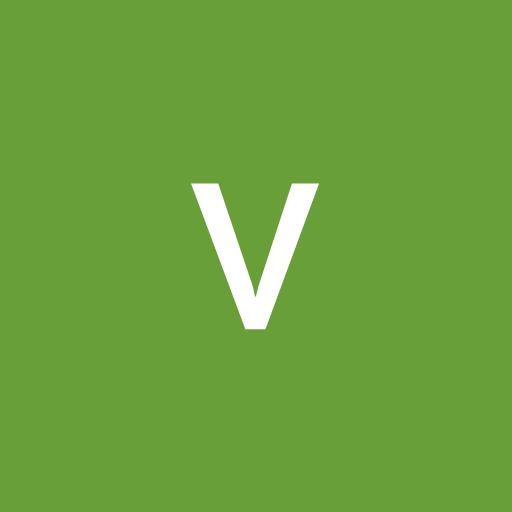 vanderleyluis