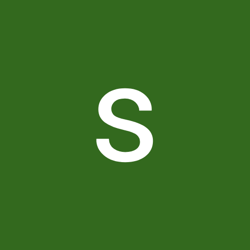 Avatar - jodhpurtaxi services
