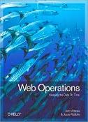 Web Operations