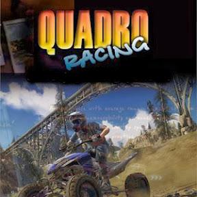 PC Game Quadro Racing