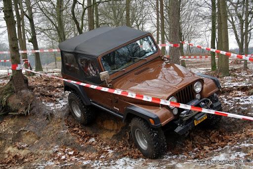 4x4 rijden overloon 12-02-2012 (41).JPG