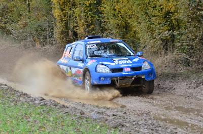 plaines - Photos Rallye Plaines et Vallées 2013 DSC_0388