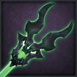 OutworldD_Weapon_01_Icon.jpg