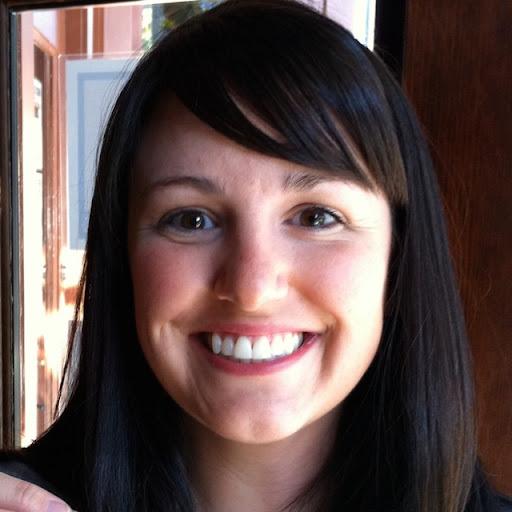 Leslie Madden
