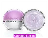 images%252520%25252816%252529 - O gloss da Cadiveu