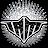 Brian Watson avatar image