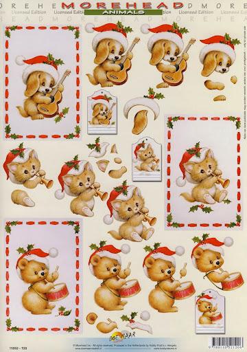 11052-120 doe maar morehead kerst.jpg