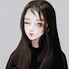 siyuan xiao