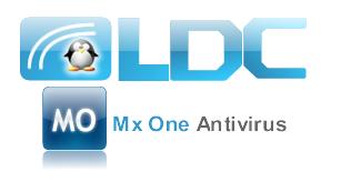 Proteggere penne usb dai virus con Mx One Antivirus