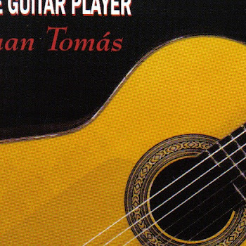 Who is Juan Tomas?
