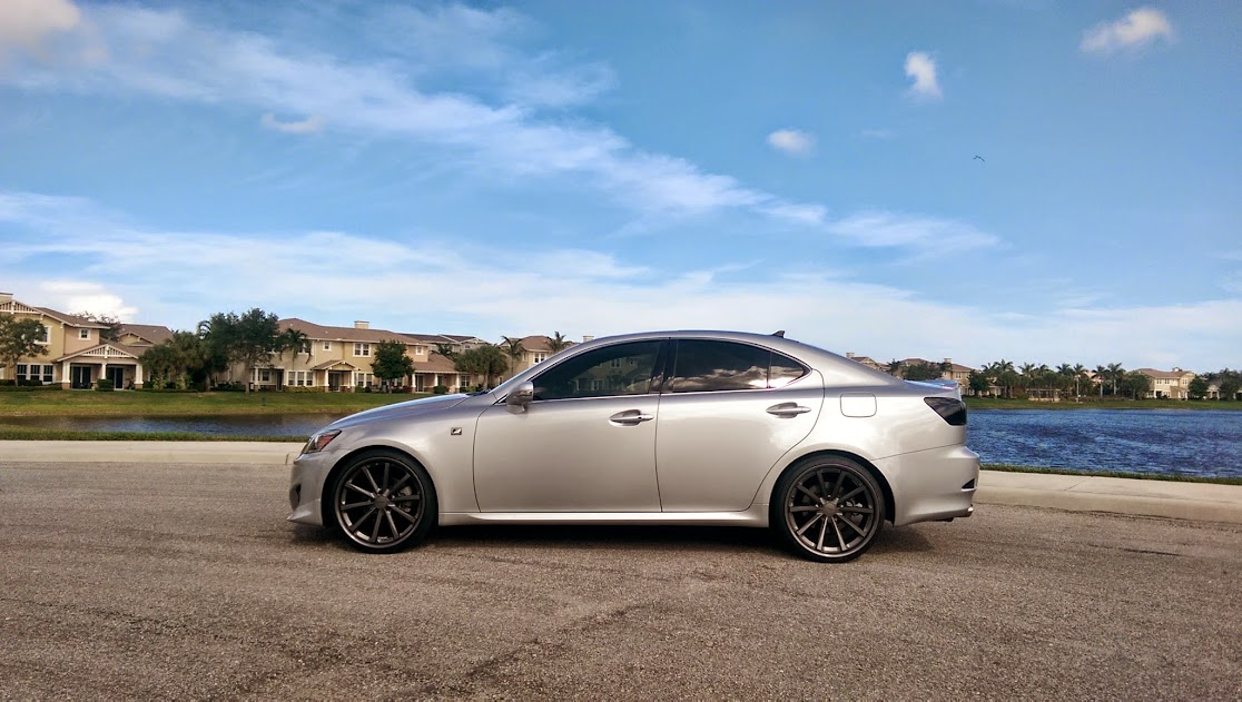 2011 is 250 f sport new wheels and lights clublexus lexus forum discussion. Black Bedroom Furniture Sets. Home Design Ideas