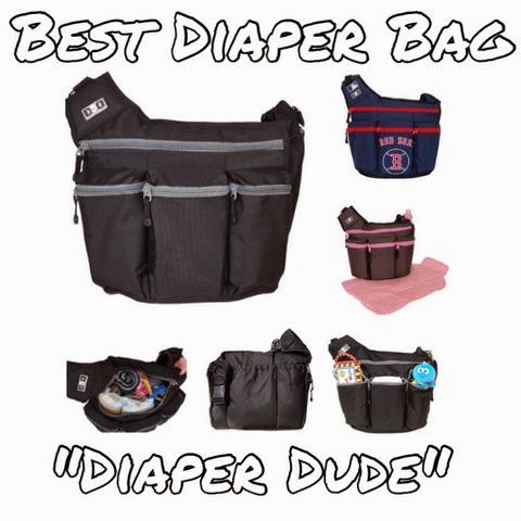 just brit best diaper bag the diaper dude. Black Bedroom Furniture Sets. Home Design Ideas