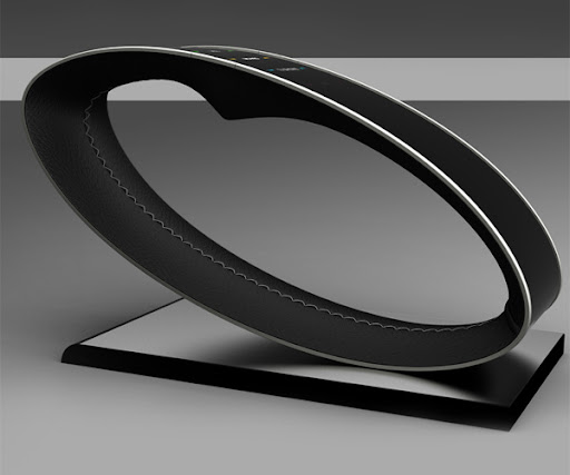https://lh5.googleusercontent.com/-3XAeAbGbtVI/Tj0t4-fUNFI/AAAAAAAABv8/P1ZDfE6nLL0/Baand-Remote-Control-Concept-Design-10.jpg