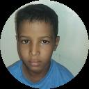 Mohamed Medoh