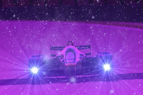 Gran Turismo 5 Special Events