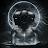 Cyanide Scorpio avatar image
