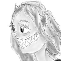 Floppy Telex's avatar