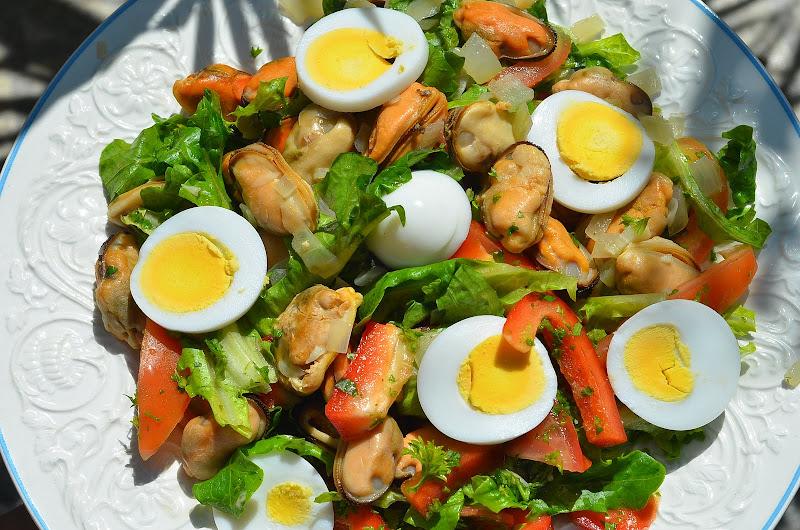 Рецепт запечённой курицы в мультиварке