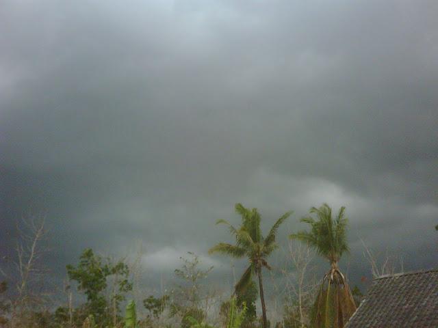 Langit Angkara