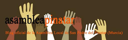 Asamblea Pinatar