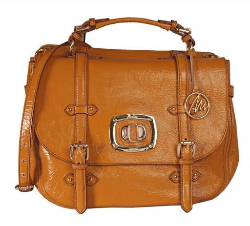matraaş çanta