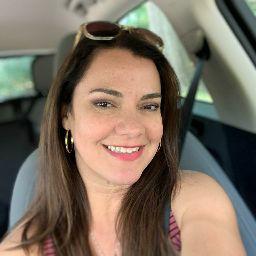 Melissa Rivera