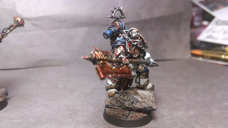 Night Lords Project Log IMG_20140328_215915293