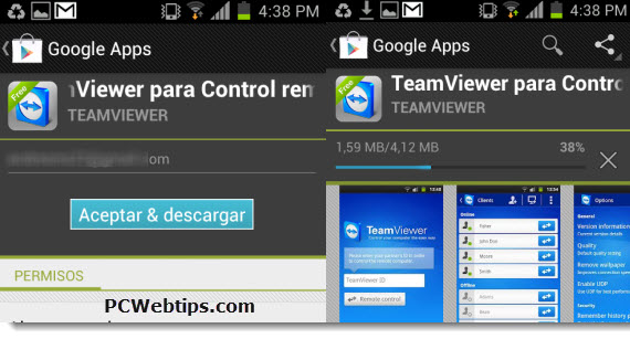 2-control-remoto-PC-Android