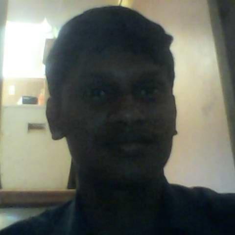 Pradeep Noronha