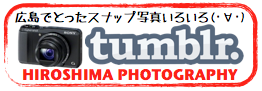 Hiroshima photography tumblr