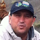 Oscar E. Gutierrez Schwanhauser's profile photo