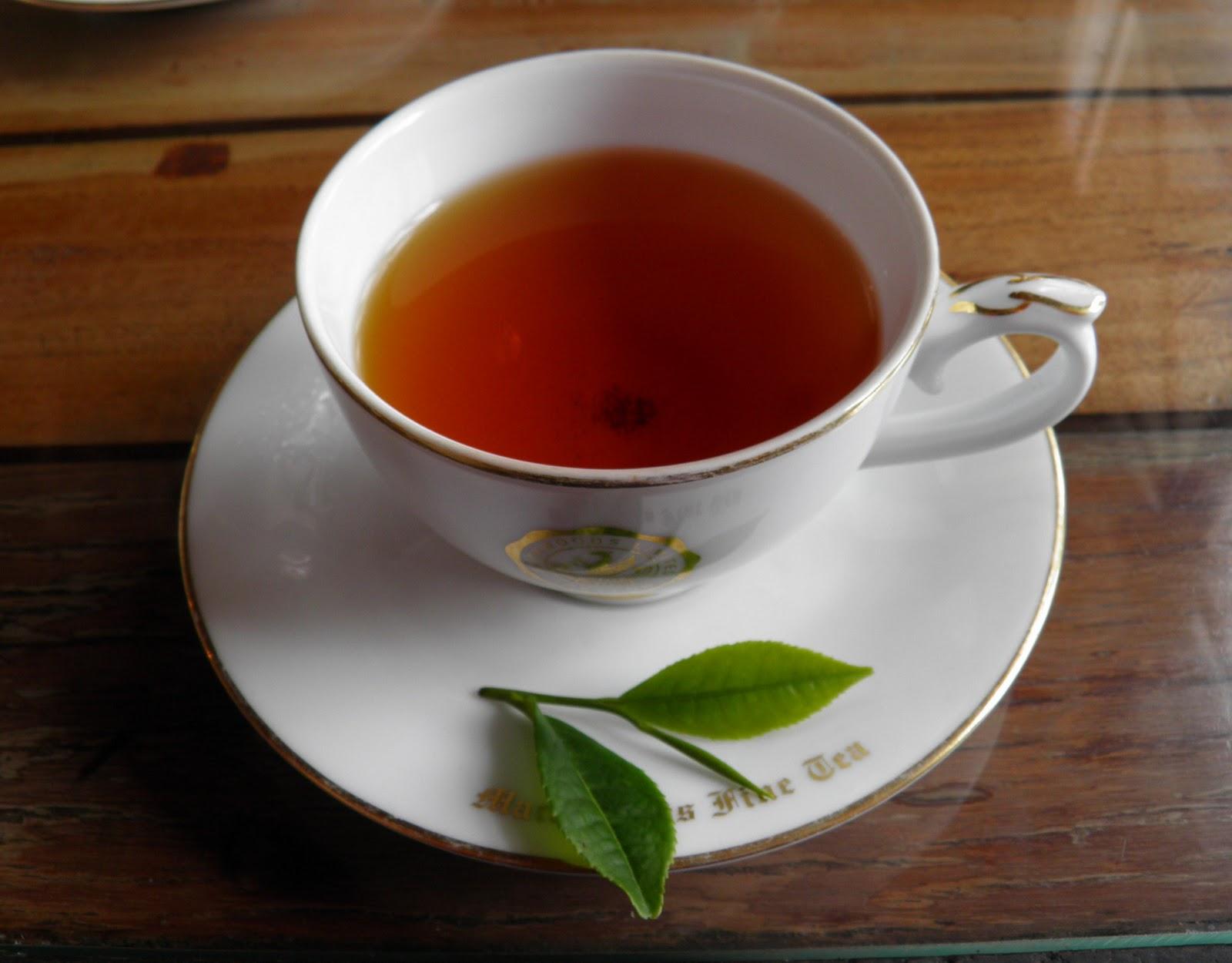 Creativa y original rioja un te por favor for Tazas para te